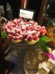 Raspberry Tart $6.75 Bev Dunbar Maths matters