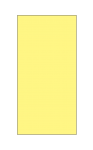 Rectangle - John Duffield duffield-design