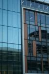 Rectangular Building Facade Bev Dunbar Maths Matters