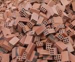 Rectangular Prism Bricks Bev Dunbar Maths Matters
