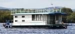 Rectangular Prism House Boat Bev Dunbar Maths Matters