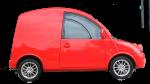 Red Car Bev Dunbar Maths Matters