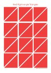 red-right-angle-triangles-john-duffield-duffield-design