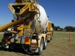 Reverse Truck 630 Bev Dunbar Maths Matters