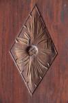 Rhombus Design Bali Bev Dunbar Maths Matters