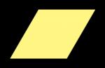 Rhombus - John Duffield duffield-design