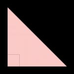Right Angle Triangle - John Duffield duffield-design