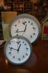 Roman Numeral Bird Clocks Bev Dunbar Maths Matters