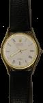 Roman Numeral Wristwatch Bev Dunbar Maths Matters