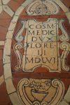 Roman Numerals Florence Bev Dunbar Maths Matters