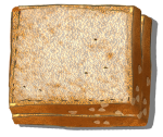 Sandwich - John Duffield duffield-design