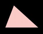 Scalene Triangle - John Duffield duffield-design