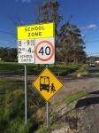 School Time Zones Bev Dunbar Maths Matters