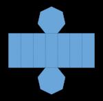 Sept Prism Net (colour) John Duffueld duffield-design