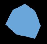Septagon 4 - John Duffield duffield-design