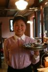 Shanghai tea $10 yuan Bev Dunbar Maths Matters