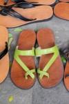 Shoe Reflections Vietnam Bev Dunbar Maths Matters