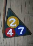 Shop 247 Bev Dunbar Maths Matters