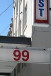 Shop Number 99 Bev Dunbar Maths Matters