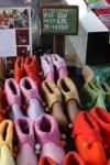Size 18 Slippers $20 Bev Dunbar Maths Matters