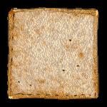 Slice of Bread - John Duffield duffield-design