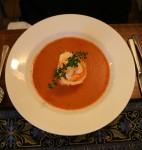 Soup Plate Circles Bev Dunbar Maths Matters
