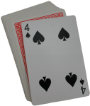 Spades Bev Dunbar Maths Matters