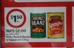 Spaghetti 450 g for $1.50 Bev Dunbar Maths Matters