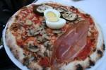 Special Italian pizza $20 Bev Dunbar Maths Matters