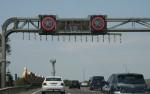 Speed sign 90 km/h - Bev Dunbar Maths Matters