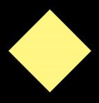 Square 1 - John Duffield duffield-design