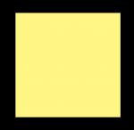 Square - John Duffield duffield-design