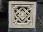 Square Tile Bali Bev Dunbar Maths Matters