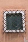 Square window design Bev Dunbar Maths Matters