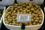 Stuffed Olives $29.99 Bev Dunbar Maths Matters