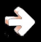 Symbols - Arrow Right - John Duffield duffield-design
