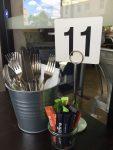 table-11-bev-dunbar-maths-matters