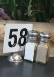 Table 58 Sign - Bev Dunbar Maths Matters