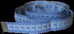 Tape Measure Bev Dunbar Maths Matters