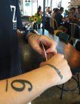 tattoo-6-bev-dunbar-maths-matters