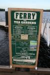 Tea Gardens Ferry Timetable Bev Dunbar Maths Matters