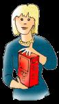 Teacher - volume of box - John Duffield duffield-design