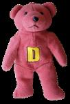 Teddy 10 Bev Dunbar Maths Matters