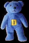 Teddy 4 Bev Dunbar Maths Matters
