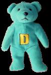 Teddy 6 Bev Dunbar Maths Matters