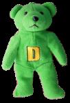 Teddy 7 Bev Dunbar Maths Matters