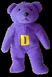 Teddy 8 Bev Dunbar Maths Matters