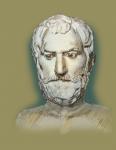 Thales (Ancient Greece) John Duffield duffield-design