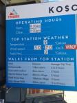 Thredbo Top Station Maths Facts Bev Dunbar Maths Matters