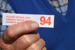 Ticket 94 Bev Dunbar Maths Matters